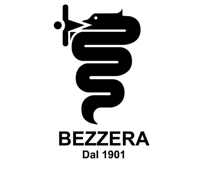 bezzera-logo