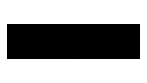 victoria-arduino
