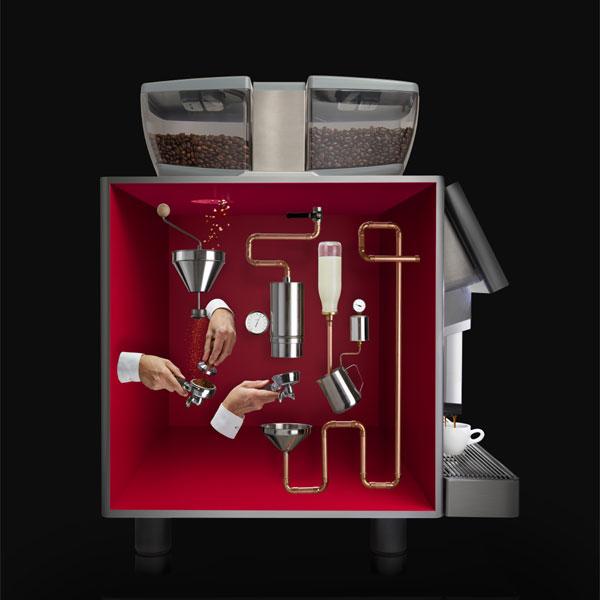 eversys-barista-system
