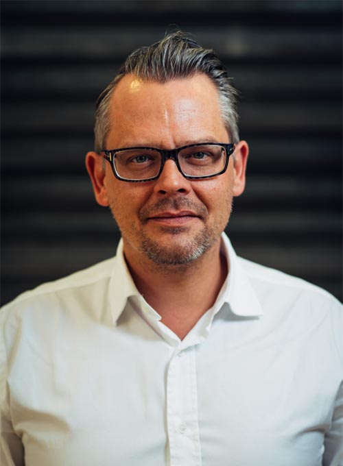 Georg_Schwarz
