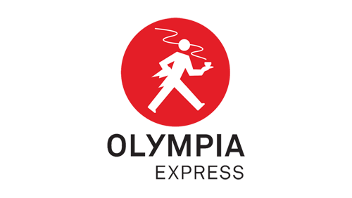 olympia-express