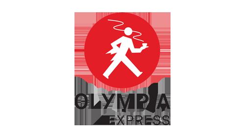 olympia-express