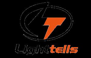 lighttells-logo